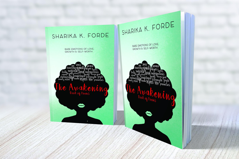 The Awakening: Book of Poems