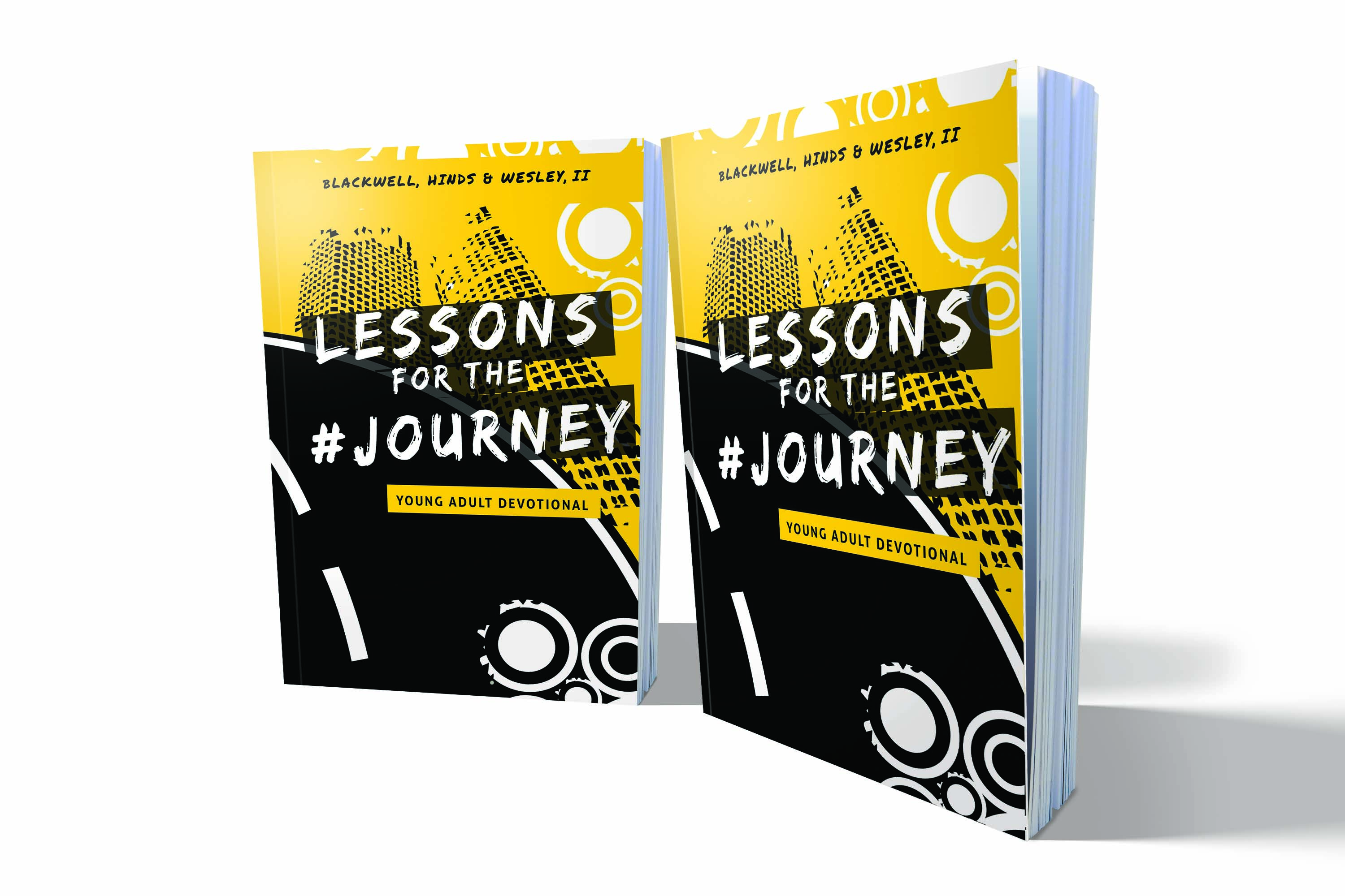 Lessons for the Journey