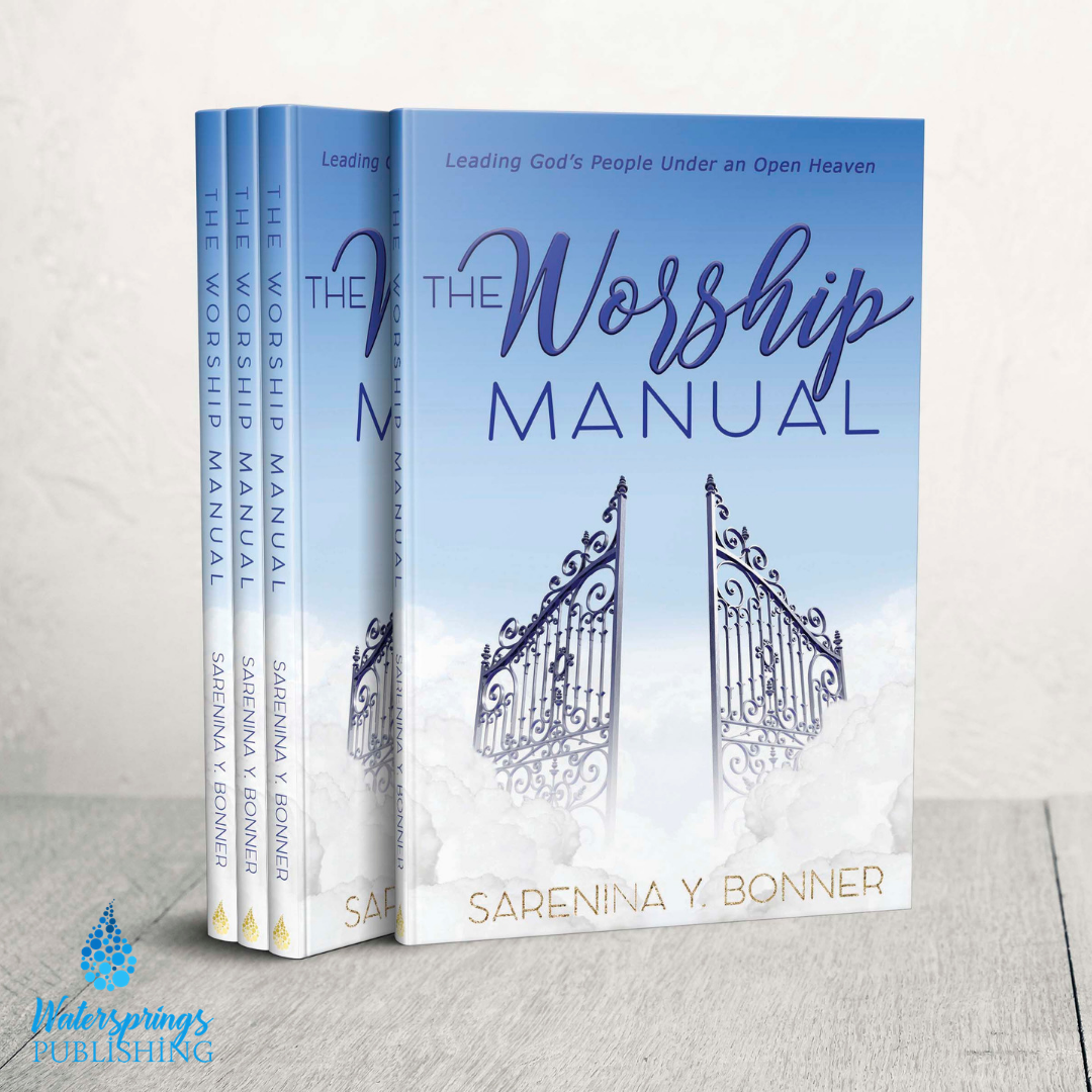 The Worship Manual